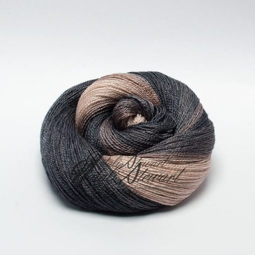 Baroque – Dyed to Order Gradient Knitting Yarn